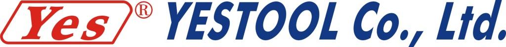 1352684497_yestool_logo-00