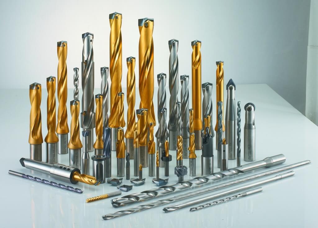 1417508388_drill-10