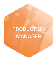 production_manager-sm
