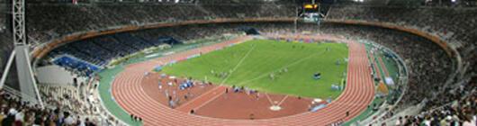 3 - stadio-olimpico